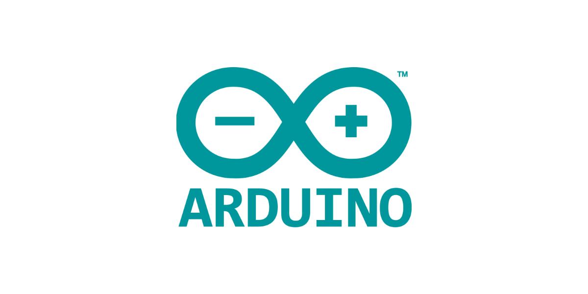 아두이노와 nRF24L01 모듈을 활용하여 무선통신 구성하기