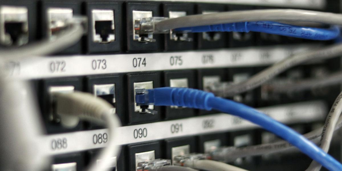 CentOS 7 에 Cisco VPN 연결을 위한 VPN 클라이언트 vpnc 설치하기